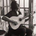 Alex-Gordez-Guitarist-BW-gig