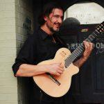 Alex-Gordez-Guitarist-Doorway_1024x683