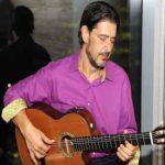 Alex-Gordez-Guitarist-Purple-Shirt_339x276