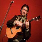 Alex-Gordez-Guitarist-Red-BKGND_339x276