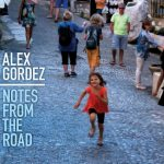 Alex-Gordez-Notes-From-The-Road_600x538