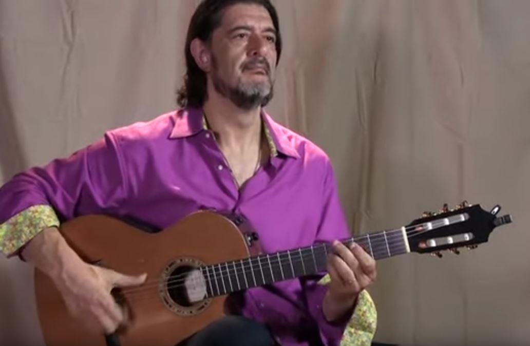 Alex-Gordez-Guitar-Solo2-