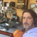Alex-Gordez-Guitarist-12_600x800