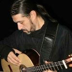 Alex-Gordez-Guitarist-2_600x733