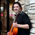 Alex-Gordez-Guitarist-4_959x958