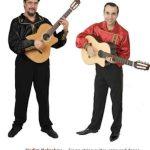 Alex-Gordez-Guitarist-7_600x425