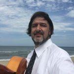 Alex-Gordez-Guitarist-Beach_959x1257