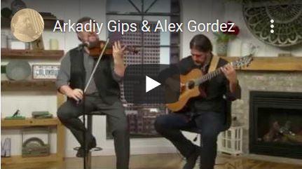 Alex-Gordez-Video-Thumbnail-1