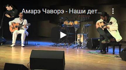 Alex-Gordez-Video-Thumbnail-12