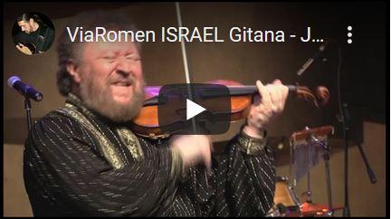 Alex-Gordez-Video-Thumbnail-13