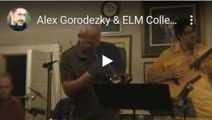 Alex-Gordez-Video-Thumbnail-15