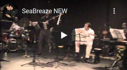 Alex-Gordez-Video-Thumbnail-17