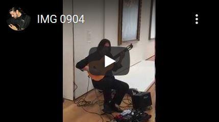Alex-Gordez-Video-Thumbnail-18