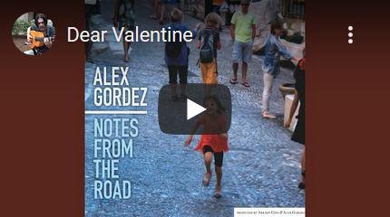 Alex-Gordez-Video-Thumbnail-19