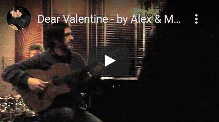 Alex-Gordez-Video-Thumbnail-2