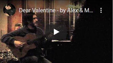 Alex-Gordez-Video-Thumbnail-4