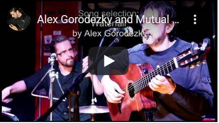 Alex-Gordez-Video-Thumbnail-6