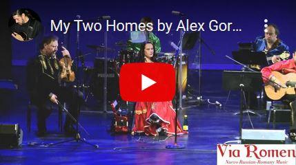 Alex-Gordez-Video-Thumbnail-7