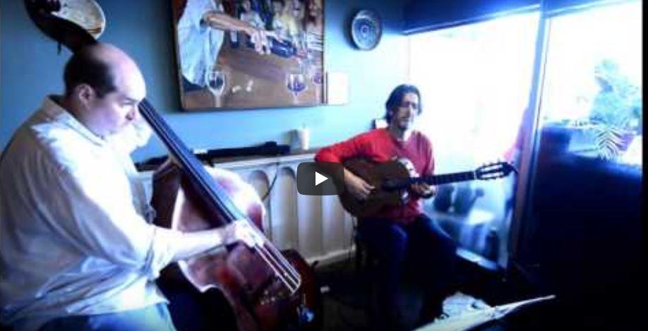 Alex-Gordez-Will-Bassist-Header-Video