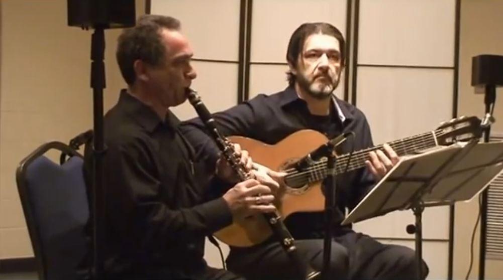 Fred-Alex-Gordez-Guitarist_3