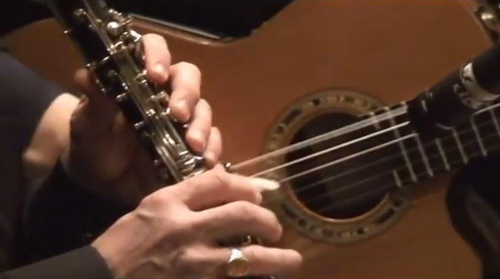 Fred-Alex-Gordez-Guitarist_4