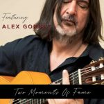 Alex-Gordez-Two-Moments-Of-Fame-Sonicated-Sangiovese-2019-Front-Label
